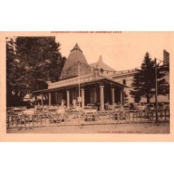 Exposition coloniale de...